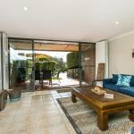 7 James Cook Apartments, Byron Bay