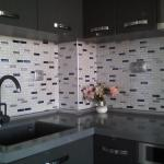 Yana's Apartment,  Burgas City