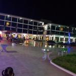 Giang Son Hotel,  Lan Trà