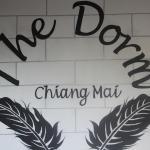 The Dorm Chiang Mai, Chiang Mai