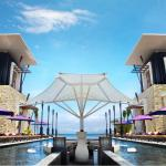 The Sakala Resort Bali – All Suites,  Nusa Dua