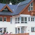 Apart Tirolerland, Ischgl