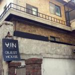 Vin Guesthouse, Seoul