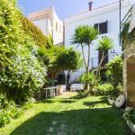 Appartamenti Lumediterraneo GOLD, Alghero
