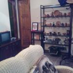 Gulo's guest house,  Batumi