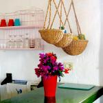 Hotel Pictures: La casa Caldera, Uga