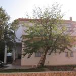 Apartmani Lukačić, Biograd na Moru