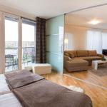 Sakala 22 Apartment,  Tallinn