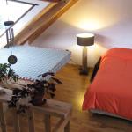 Zdjęcia hotelu: Casita Luminosa, Ushuaia