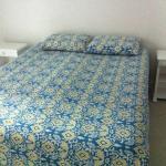 Hotel Pictures: Apartamento 17, Torres