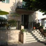 Hotel Valdinievole, Montecatini Terme