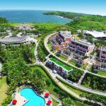 Royal Decameron Mompiche - All Inclusive, Mompiche