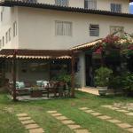 Nova Bossa Residence,  Salvador