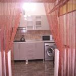 Khatuna Apartment, Batumi