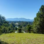 Hotellikuvia: Bellingen Koompartoo Retreat, Bellingen