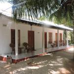 Gopalapuram Guest House, Nilaveli