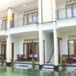Sumantra House Ubud, Ubud