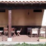 Hotel Pictures: Casa Don Baldomero, Cadiñanos