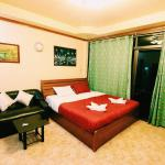 S-One Guesthouse,  Pattaya Central