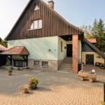 Ferienhaus Moock, Schierke