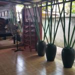 Banyantree New Global Guest House, Siem Reap
