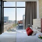 Eric Vökel Boutique Apartments - Amsterdam Suites, Amsterdam