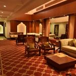 Hotel Niky International,  Jodhpur