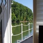 Hotel Pictures: Sportboot Lorenzo, Bornheim