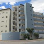 Point Village Accommodation - La Palma 25, Mossel Bay