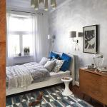 BPR - Luxury Apartment near the Buda Castle, Budapest