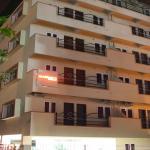 Madisons Suites,  Bangalore