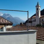 Casa Lieta, Bellagio