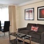 Marlyn Lodge – City of London,  London