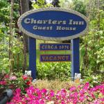 1875 A Charters Inn, Midland