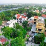 Thinh Vuong Homestay, Hoi An