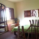 Hotel Pictures: Caminho do vento, Jericoacoara