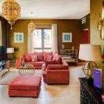 Dream Inn Dubai Apartments - Kamoon, Dubai
