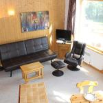 Duplex Apartment in 3 Valleys, La Tania