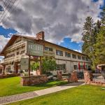 Vasquez Creek Inn, Winter Park