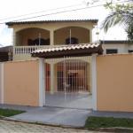 Hotel Pictures: Casa Temporada Ubatuba, Ubatuba