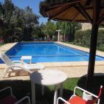 Fotos del hotel: Cabañas La Higuera, Chilecito