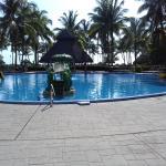 Unlimited Luxury Two Bedroom condo at Playa Royale, Nuevo Vallarta