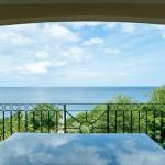 Hotel Pictures: Flamingo Ocean View, Playa Flamingo