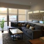 Beautiful Grau Apartment,  Lima