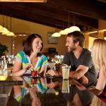Chestnut Mountain Resort, Galena