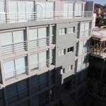 Hotellbilder: Plaza Urbana, Mar del Plata