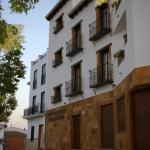 Hotel Pictures: Villa de Xicar, Montejicar