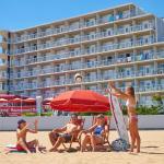 Commander Hotel, Ocean City