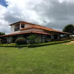 Hotel Pictures: Villa Silvias, La Granja