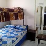 Carola Apartment,  Tacna
